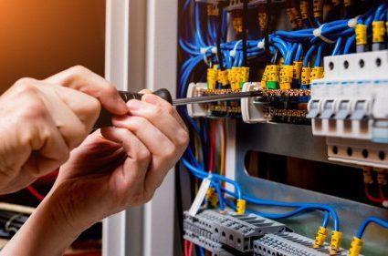 Quel prix payer pour sa rénovation électrique?