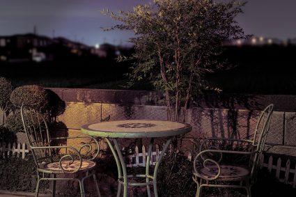 Comment bien aménager sa terrasse avec du mobilier de jardin ?