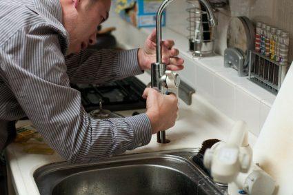 Comment faire face à un dégât des eaux à la maison ?