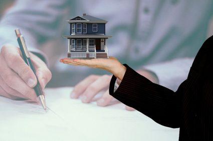 Pourquoi faire appel à une agence immobilière à Valence ?