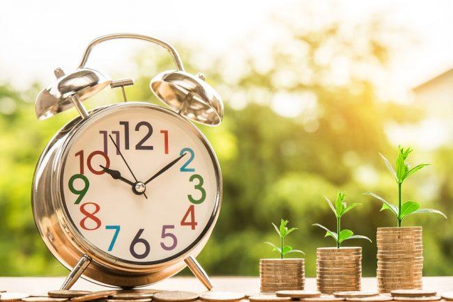 Comment générer des revenus à la maison ?