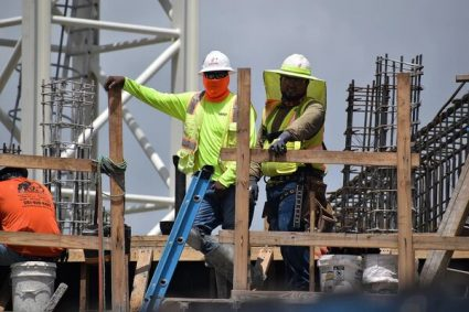 Matériaux de construction : comment bien choisir ?