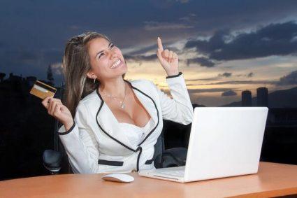 Voici 3 façons de tirer le meilleur parti de vos parrainage d'entreprise